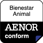 <strong>Bienestar animal</strong>